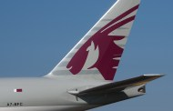Qatar Airways kan komme til å forlate Oneworld