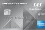 Vi har testet American Express Elite