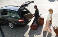 Emirates – slutt på sjåførservice på bonusbilletter
