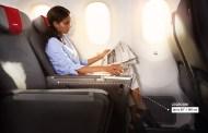 Norwegian: Slutt på gratis børst i Premium kabinen