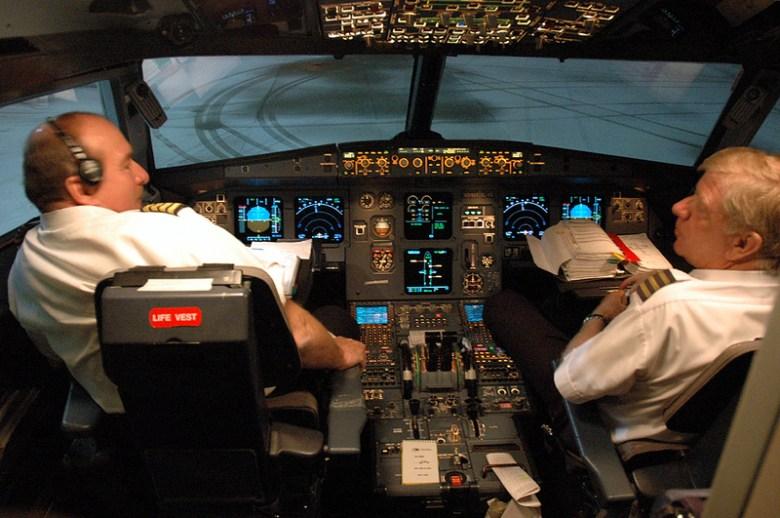 Emirates kampanje
