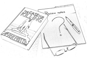 Kirkus drawing 2