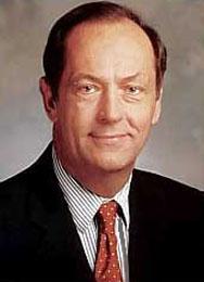 Bill Bradley 2
