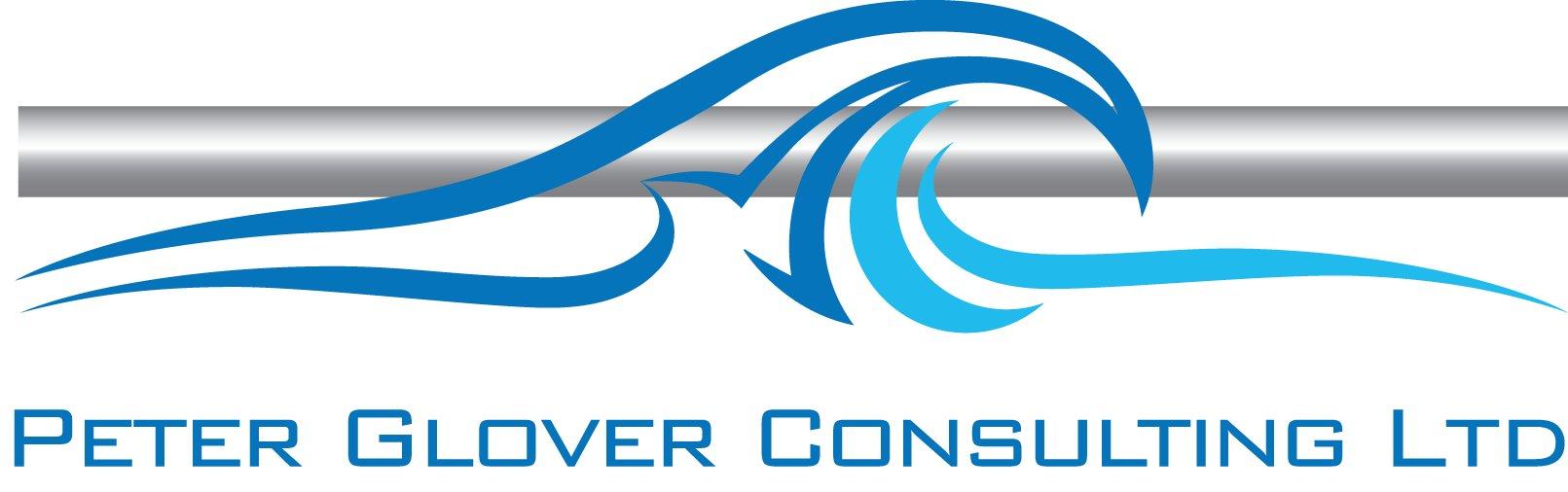 Pressure Surge Analysis | Peter Glover Consulting Ltd