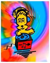 DJ Super 1