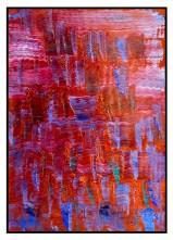 Peter Häusser Abstract Art (1)