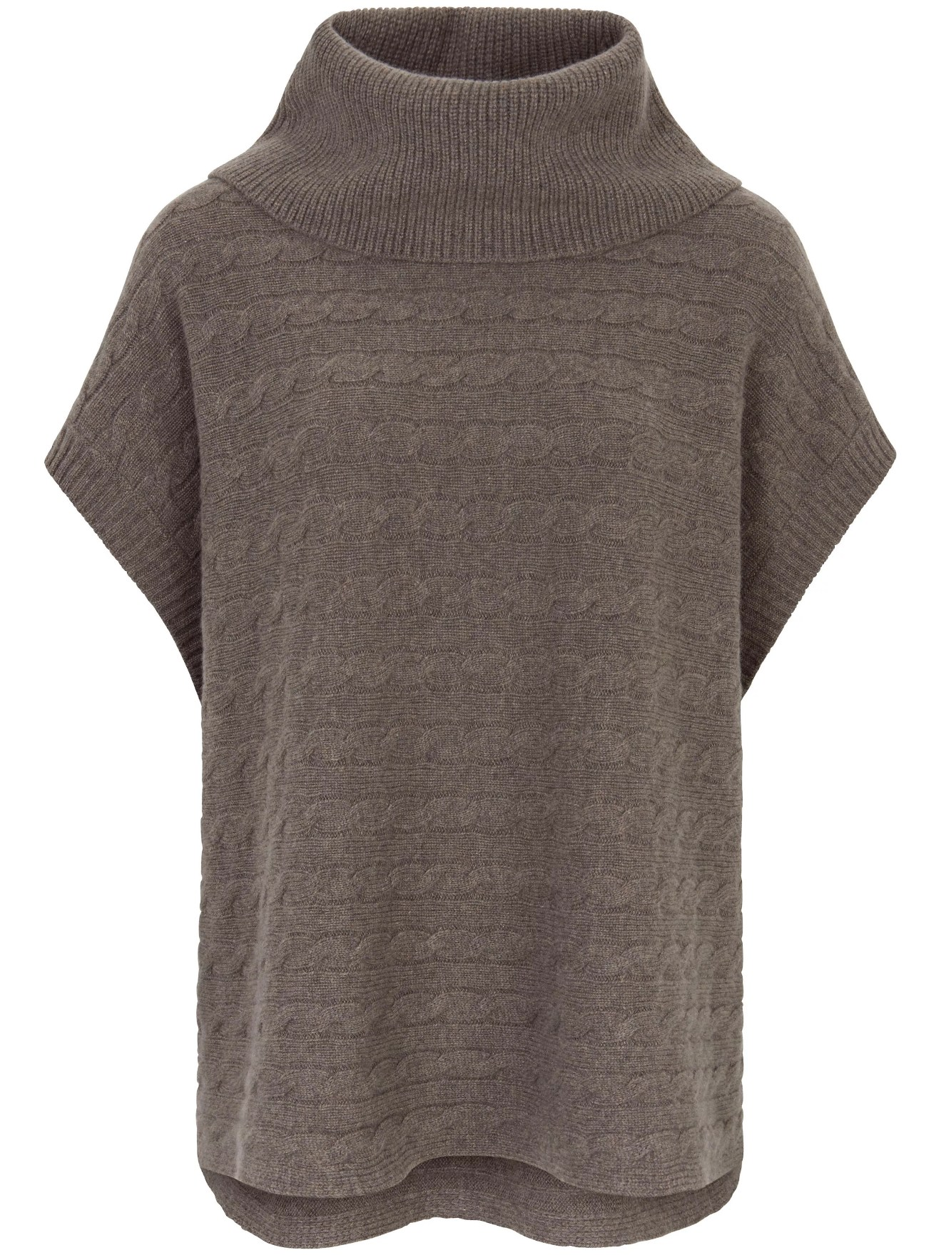 Poncho-style jumper include brown size: 20/22 Qody PCI-E Extension Cable: 1X to 16X Qody PCI-E Extension Cable: 1X to 16X  803158 PACK F 130717 125555