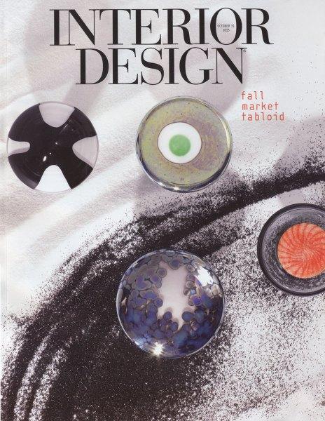 Interior Design 2015