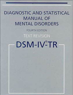 090722_ME_DSM-IV