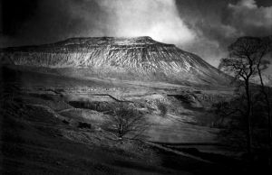 Ingleborough.jpg