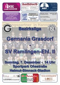 12 Plakat Ramlingen neu-001