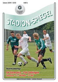 0906Stadionspiegel Heft 06-2010-001