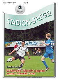 0908Stadionspiegel Heft 08-2010-001