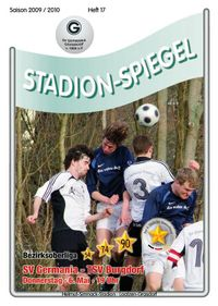 0917Stadionspiegel Heft 17 final-001