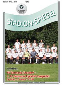 1002Stadionspiegel Heft 2 final-001