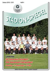 1004Stadionspiegel Heft 4 final-001