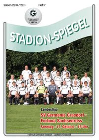 1007Stadionspiegel Heft 7 final-001