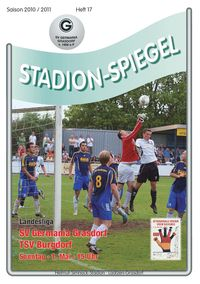 1017Stadionspiegel Heft 17 final-001