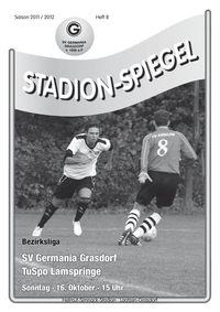 1108A4 Stadionspiegel 08 final Web-001
