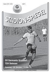 1109A4 Stadionspiegel 09 print-001