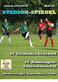 13SS 04 Ramlingen farbig-001