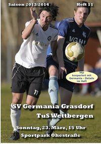 13SS 11 Wettbergen farbig-001