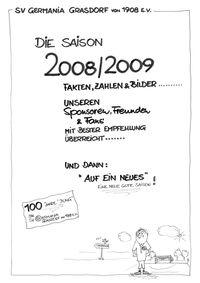 Rückblick 2008 2009-001
