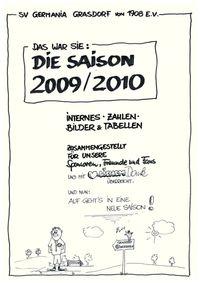 Rueckblick_2009_2010-001