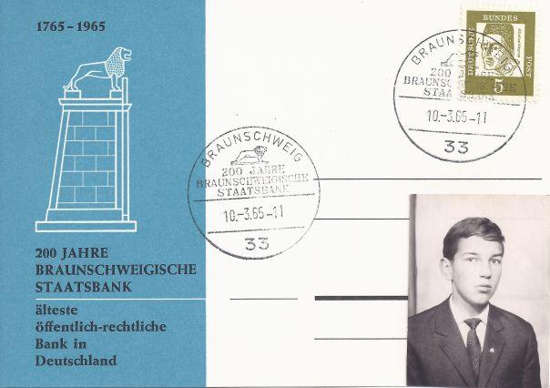 Staatsbank1965.klein