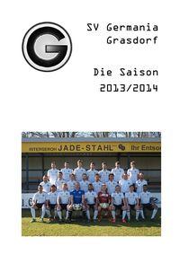 Rückblick 2013 2014-001