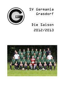 Rückblick 2012 2013-001