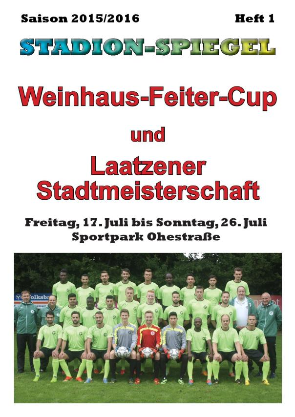 SS 01 Feiter-Cup.indd-001