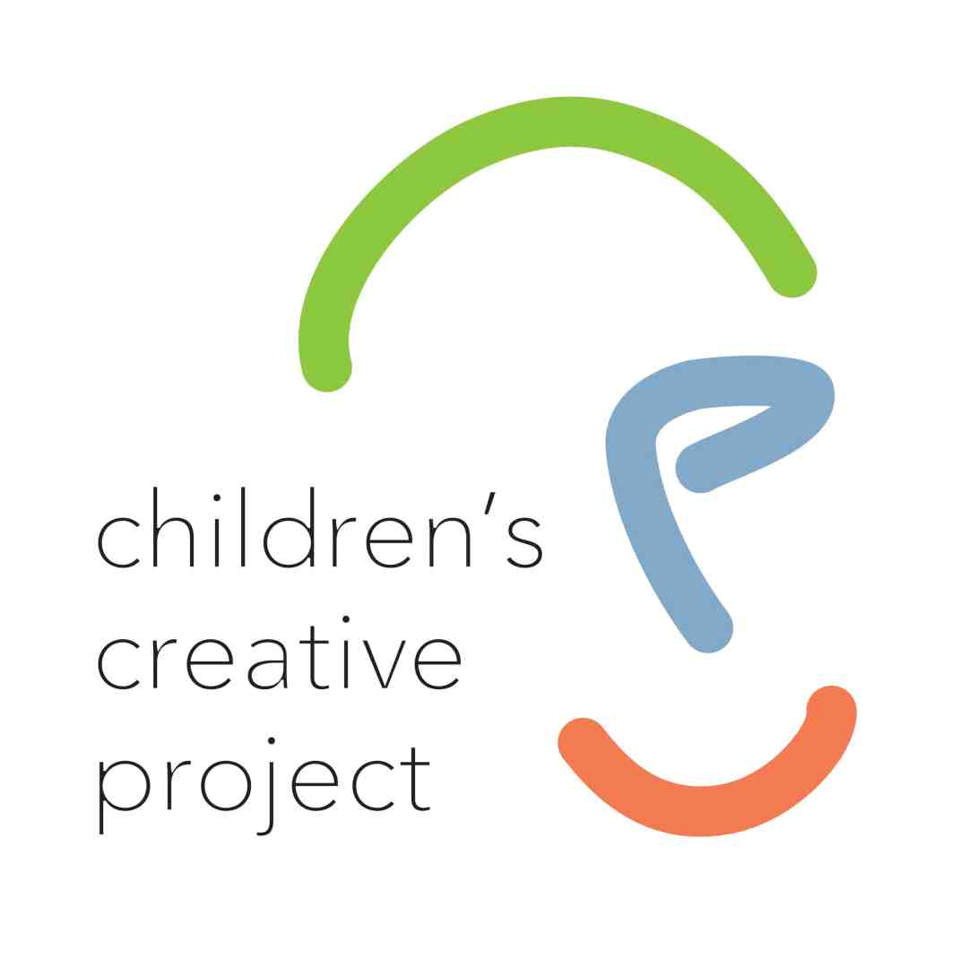 Childrens Creative Project