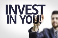 https://peterhorsfield.com.au/peter-s-blog/231-investing-in-yourself