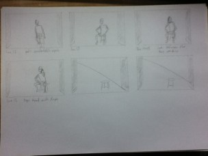 gpp-storyboard-sherlock-2