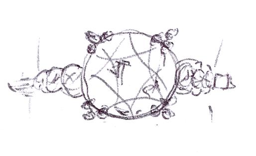 Recent design project
