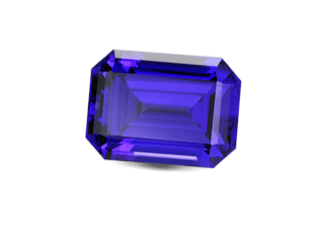Gems of the World – T to Z