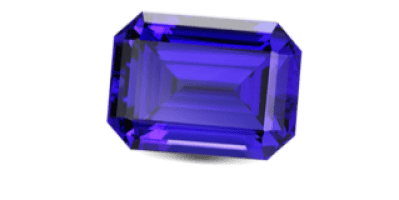 Gems of the World - T to Z