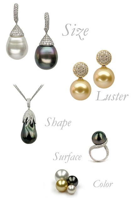pearl-jewelry.jpg