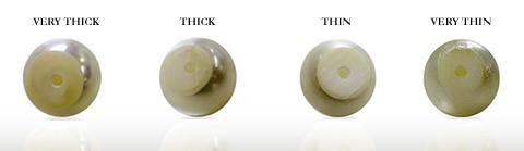 pearl-quality-coating.jpg