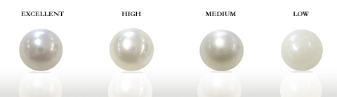 pearl-quality-size.jpg