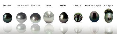 pearl-quality-shape.jpg
