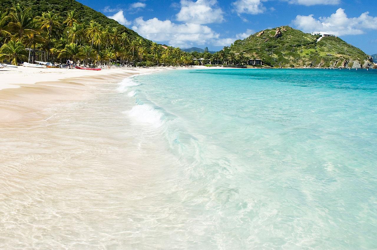 Image result for peter island resort