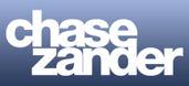 chase-zander-h78