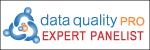 Data Quality Pro Panel Member