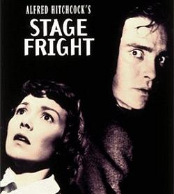Starring Jane Wyman, Marlene Dietrich, Michael Wilding and Richard Todd