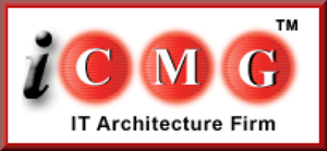 iCMG Architecture