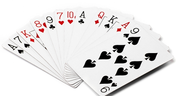 Cards on the Table [see Acknowledgements for Image Credit]