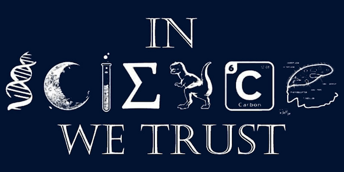 In Science We Trust?