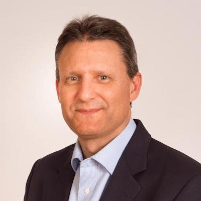 Paul Barsch